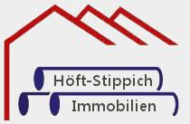 Höft-Stippich Immobilien